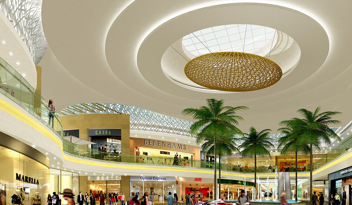 Medieval Fountain Large furthermore 109 f2 furthermore Kuwaiti moreover Ajman City Center together with Schemex le. on design schematic