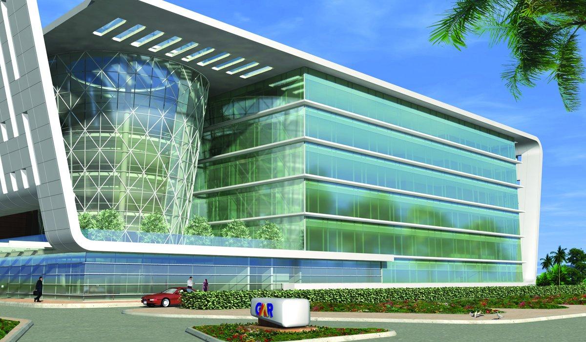 bose corporation headquarters. dial corporate offices | india delhi bose corporation headquarters